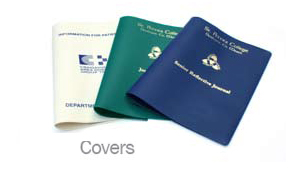 PVC Covers
